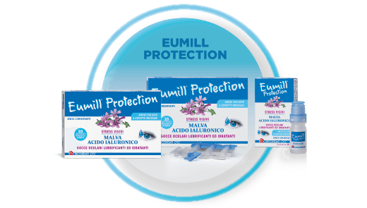 eumill-protection